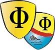 Association du Comité des Fêtes de Fegersheim-Ohnheim Logo
